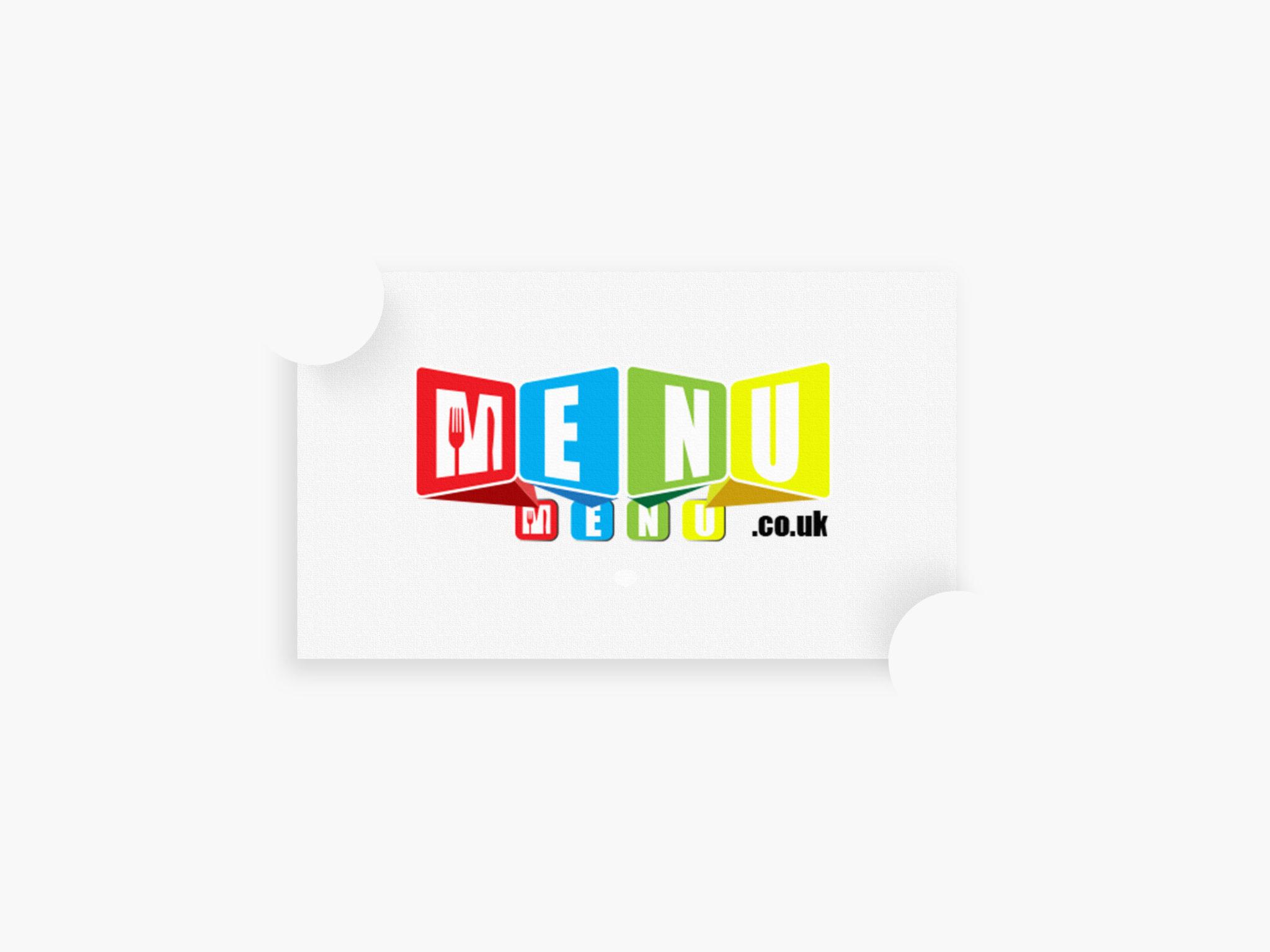 Witm Logo