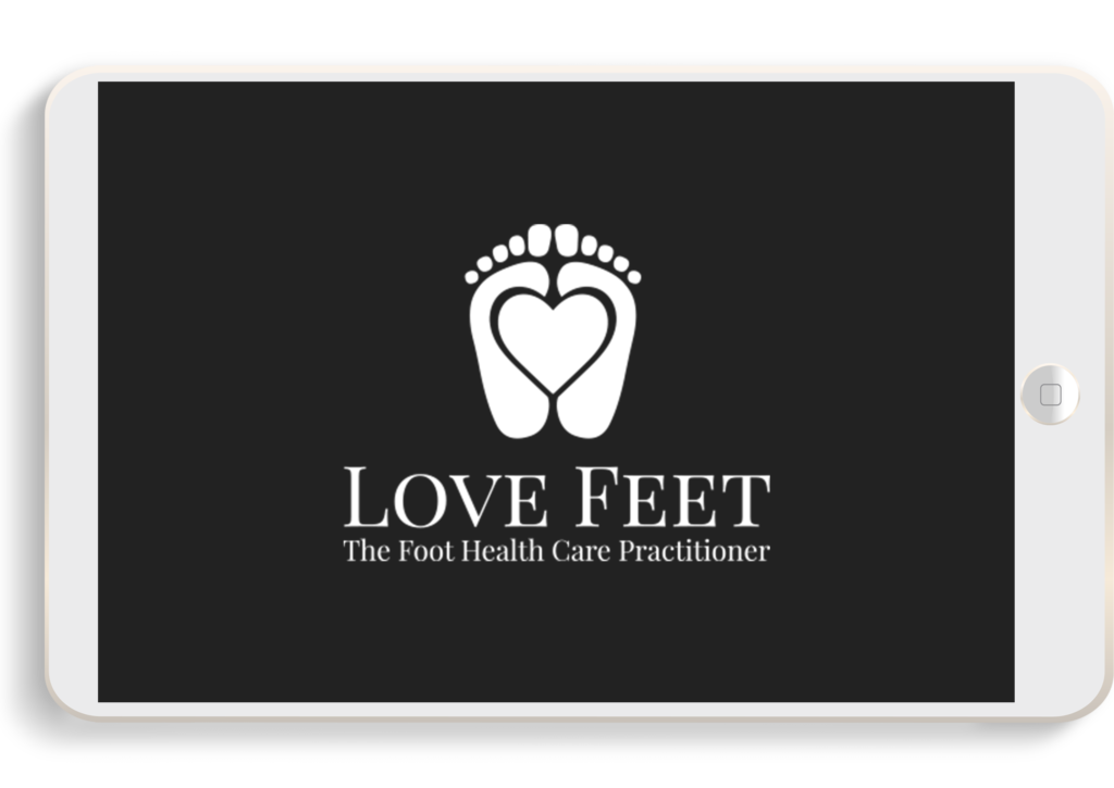 Love Feet Video Promotion Portfolio Link